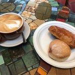Photo of Caffe Trieste