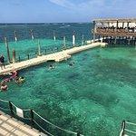 Ocean Adventures - Caribbean Pirates