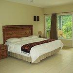 Photo of Villa Tavida Lodge & Spa