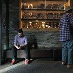 Granite City Food and Brewery – valokuva