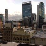 Foto di Hilton Brisbane