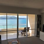 Our trip to Hamilton Island May 2017