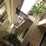 Photo of Hotel Las Magnolias