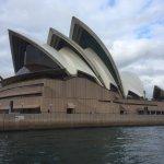 Opera Australia Foto