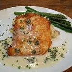 Bild från Kincaid's Fish, Chop & Steak House