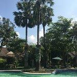 Photo of Paradise Beach Resort