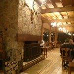 Photo of Hotel Cabana del Lago
