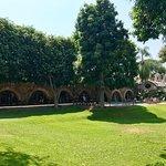 Photo of Hotel Hacienda Cocoyoc