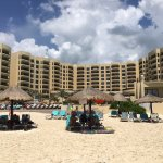 Photo of The Royal Sands Resort & Spa All Inclusive