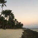Tambua Sands Foto