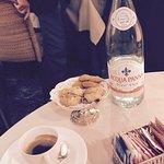 Ristorante Antico Martini Foto