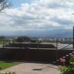 Photo of Sheraton Salta Hotel