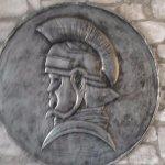 Bild från Hostal El Centurion