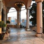 Photo of Divani Corfu Palace
