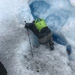 Above & Beyond Alaska Foto