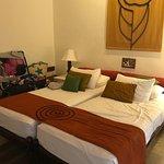 Photo of Hotel Sigiriya
