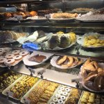 Brent's Delicatessen & Restaurant