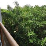 Photo of Grand Luxxe Riviera Maya