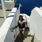 IMG_20170511_121137205_large.jpg