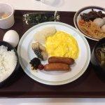Photo of Daini Fuji Hotel