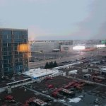 Photo of Doubletree by Hilton Chicago O'Hare Airport - Rosemont