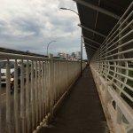Photo of Ponte Internacional da Amizade
