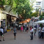 Photo of Quinta Avenida