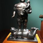 Museo Botero Foto