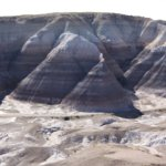 Photo of Blue Mesa