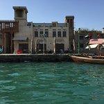 Foto di Hilton Dubai Creek