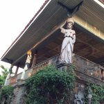 One of my favorite heritage houses - Casa Baliuag