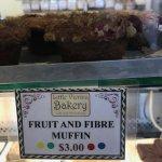 Billede af Little Vienna Bakery Cafe & Marketplace