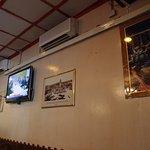Photo of Singapore's Kitchen