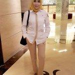 Wyndham Surabaya Foto