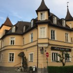 Photo of Hotel Laimer Hof