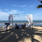Photo de Anantara Hua Hin Resort