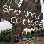 Photo de Sherwood Cottage