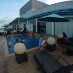 Photo of Hotel Jen Puteri Harbour, Johor