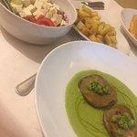 Foto de Pasta & Vino Trattoria