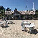 Photo of MAHAMAYA Boutique Resort