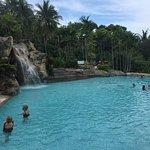 Foto de Berjaya Langkawi Resort - Malaysia
