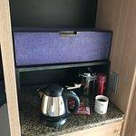 Photo de Hilton Odawara Resort & Spa