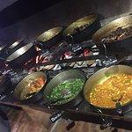 Photo of La Marmite - Restaurant Creole