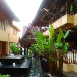 Photo of Chanalai Garden Resort