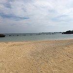 Photo de Best Western Okinawa Onna Beach
