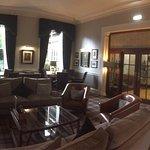 Foto de The Royal Scots Club