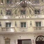 Photo of Grand Hotel Vanvitelli