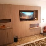 Photo of Desert Gardens Hotel, Ayers Rock Resort