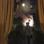 Photo de Residence Palazzo Odoni