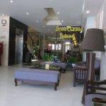 Photo de Hue Serene Palace Hotel